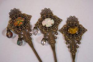 brass-filigree-metal-hair-sticks